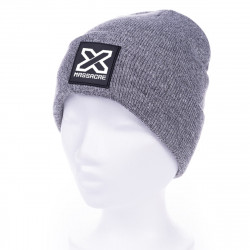 Winter hat X-Massacre