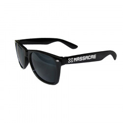 Sunglasses X-massacre