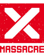 All products | X-massacre e-shop